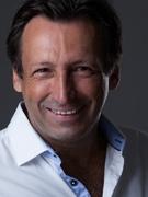 Alain Guay